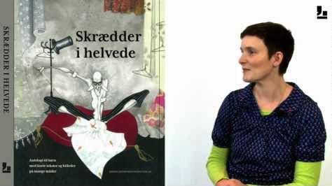 Interview om Skrædder i Helvede