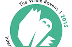 White Ravens 2015
