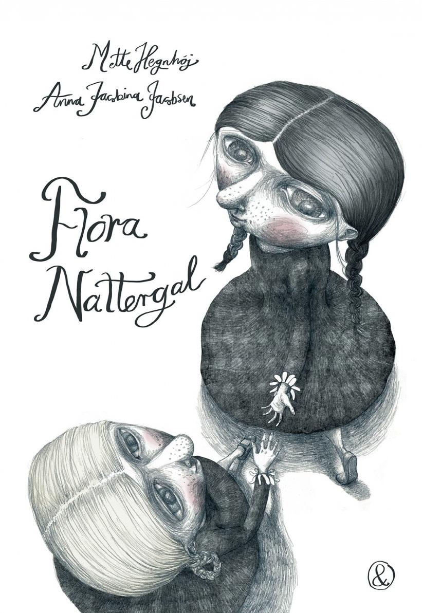 Flora Nattergal